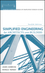 Simplified Engineering for Architects and Builders, 12th Edition (1118975049) cover image