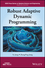 Robust Adaptive Dynamic Programming (1119132649) cover image