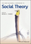 The New Blackwell Companion to Social Theory (1119250749) cover image