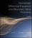 Elementary Differential Equations and Boundary Value Problems, Enhanced eText, 11th Edition (1119381649) cover image