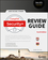 CompTIA Security+ Review Guide: Exam SY0-501 (1119416949) cover image