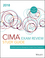 Wiley Study Guide for 2017 CIMA Exam (1119427649) cover image