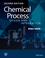 Chemical Process Design and Integration, 2nd Edition (1119990149) cover image