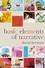 Basic Elements of Narrative (1405141549) cover image