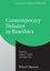 Contemporary Debates in Bioethics (1444337149) cover image