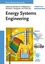 Energy Systems Engineering, Volume 5 (3527316949) cover image