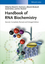 Handbook of RNA Biochemistry, 2 Volume Set, 2nd Edition (3527327649) cover image