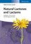 Natural Lactones and Lactams: Synthesis, Occurrence and Biological Activity (3527334149) cover image