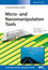 Micro- and Nanomanipulation Tools (3527337849) cover image