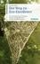 Der Weg zu Eco-Excellence: Nachhaltigkeit durch vernetztes Denken und Handeln am Beispiel der Bahnindustrie (3895786349) cover image