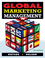 Global Marketing Management, 5th Edition (EHEP000249) cover image