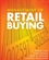 Management of Retail Buying (EHEP000649) cover image