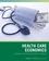 Wiley Pathways Health Care Economics, 1st Edition (EHEP000749) cover image
