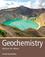 Geochemistry (EHEP002849) cover image