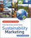 Sustainability Marketing: A Global Perspective (EUDTE00449) cover image