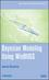 Bayesian Modeling Using WinBUGS (047014114X) cover image