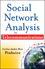 Social Network Analysis in Telecommunications (047064754X) cover image