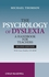 The Psychology of Dyslexia: A Handbook for Teachers with Case Studies, 2nd Edition (047069954X) cover image