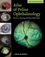 Atlas of Feline Ophthalmology, 2nd Edition (047095874X) cover image