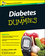Diabetes For Dummies, 3rd Edition, UK Edition (047097754X) cover image