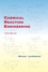 Chemical Reaction Engineering, 3rd Edition (047125424X) cover image