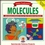 Janice VanCleave's Molecules (047155054X) cover image