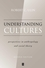 Understanding Cultures: Perspectives in Anthropology and Social Theory , 2nd Edition (063122114X) cover image