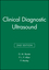 Clinical Diagnostic Ultrasound, 2nd Edition (063203744X) cover image