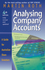 Analysing Company Accounts: A Guide for Australian Share Investors, 4th Edition (073140114X) cover image