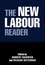 The New Labour Reader (074562944X) cover image