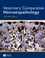 Veterinary Comparative Hematopathology (081380924X) cover image