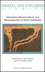 Interactions Between Macro- and Microorganisms in Marine Sediments (087590274X) cover image