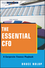 The Essential CFO: A Corporate Finance Playbook (111817304X) cover image