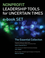 Nonprofit Leadership Tools for Uncertain Times e-book Set: The Essential Collection (111834684X) cover image