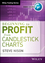 Beginning to Profit from Candlestick Charts (111863344X) cover image