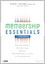 Membership Essentials: Recruitment, Retention, Roles, Responsibilities, and Resources, 2nd Edition (111897624X) cover image