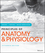 Principles of Anatomy and Physiology, 15th Edition (111932064X) cover image