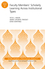 Faculty Members' Scholarly Learning Across Institutional Types: ASHE Higher Education Report, Volume 43, Number 2 (111944814X) cover image