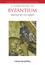 A Companion to Byzantium (140512654X) cover image