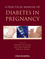 A Practical Manual of Diabetes in Pregnancy (140517904X) cover image