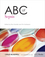 ABC of Sepsis (140518194X) cover image