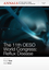 The 11th OESO World Conference: Reflux Disease, Volume 1300 (157331904X) cover image