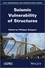 Seismic Vulnerability of Structures (184821524X) cover image