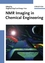NMR Imaging in Chemical Engineering (352731234X) cover image