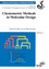 Chemometric Methods in Molecular Design (352761544X) cover image