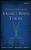 A Chemist's Guide to Valence Bond Theory  (0470037350) cover image