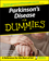 Parkinson's Disease For Dummies (0470073950) cover image