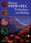 Human Stem Cell Technology and Biology: A Research Guide and Laboratory Manual (0470595450) cover image