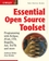 Essential Open Source Toolset: Programming with Eclipse, JUnit, CVS, Bugzilla, Ant, Tcl/Tk and More (0470844450) cover image