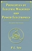 Principles of Electric Machines and Power Electronics, 2nd Edition (0471022950) cover image